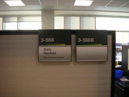 office name plate template zaxa tk